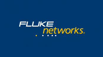 Bresimar is an authorised Fluke Networks distributor