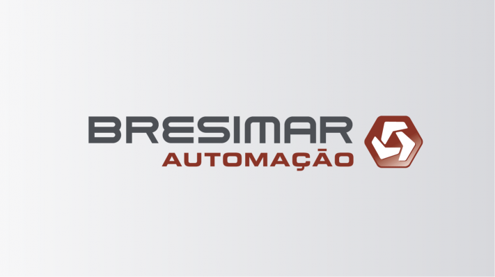 Bresimar Automação becomes a Joint Stock Company