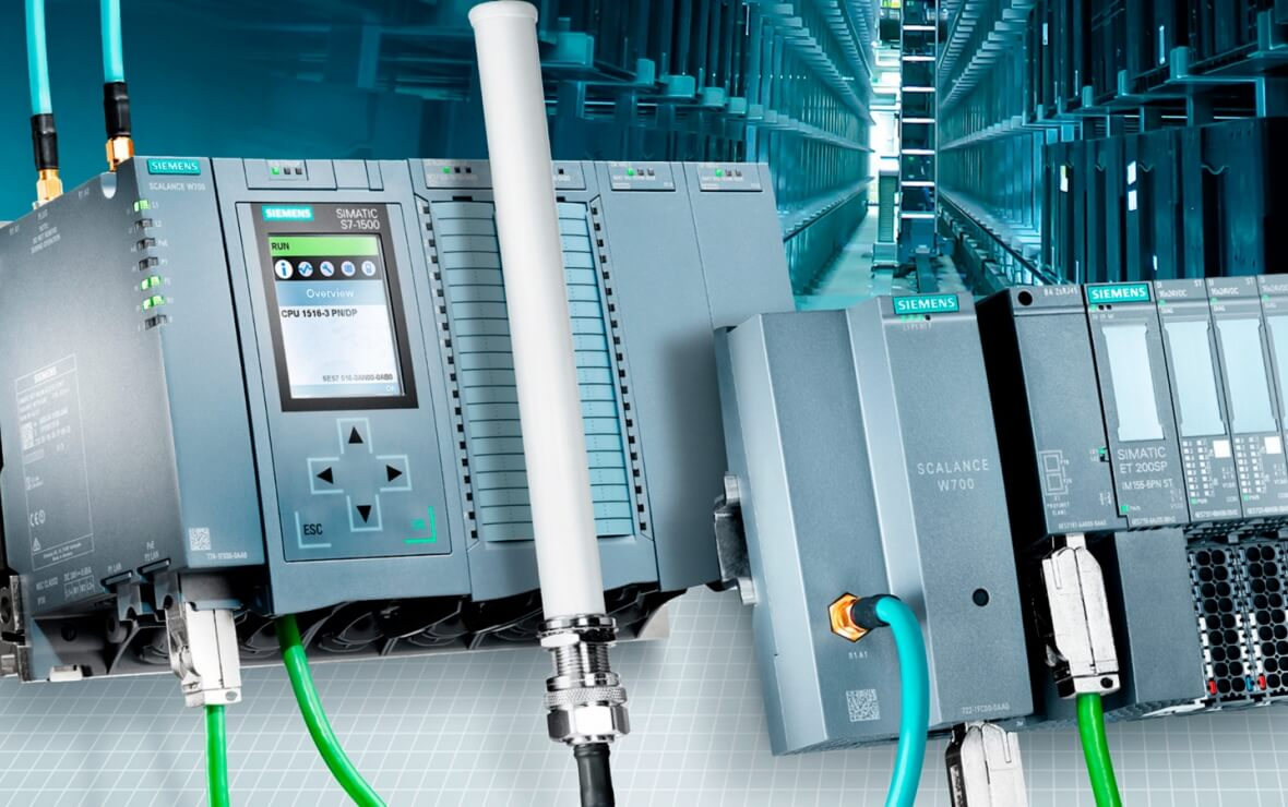 https://www siemens com/global/en/home/products/automation html