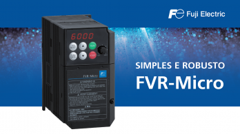 New FVR-Micro Inverter - Simple. Strong and Low Cost