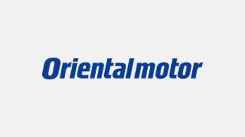 Oriental Motor hover