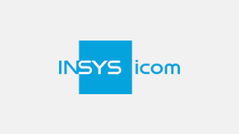INSYS icom hover