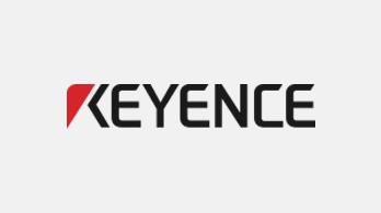Keyence hover