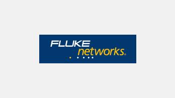 Fluke Networks hover