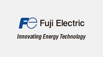 Fuji Electric hover