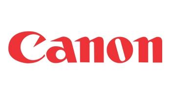 CANON hover
