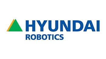 Hyundai Robotics hover