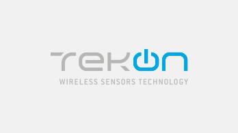 Tekon Electronics
