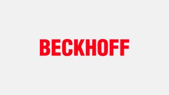 Beckhoff hover