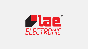 LAE Electronic hover
