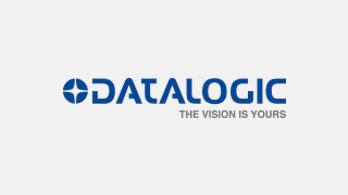 Datalogic hover