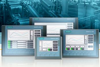 Newsletter #8 - Cursos de Programação Siemens