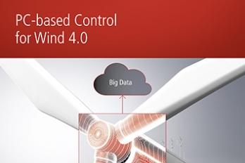 Universal Control Platform for Wind Turbines