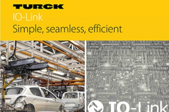 IO-Link - Turck