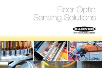 Fiber Optic Sensing Solutions