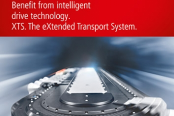 Tranport System XTS