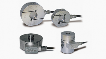 AEP Transducers hover