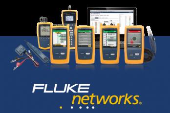 Newsletter #4 – Bresimar é um distribuidor autorizado Fluke Networks