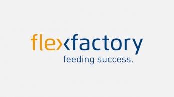 Flexfactory