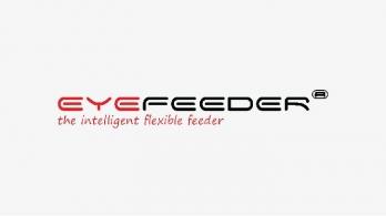 EYEFEEDER®