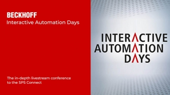 Interactive Automation Days