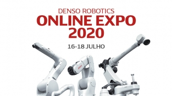 Denso Robotics Online Expo 2020