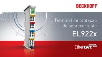 EL922x da Beckhoff